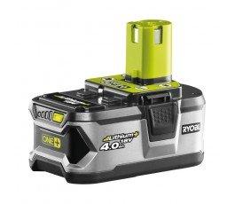 ryobi akumulator lithium+ li-ion 18v 4ah 5133001907