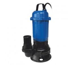 awtools pompa zanurzeniowa do wody brudnej z rozdrabniaczem 1050w aw85018