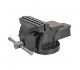 awtools imadło ślusarskie stałe lekkie 200mm aw24204