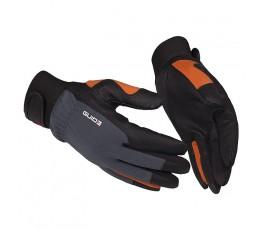 guide rękawice ochronne 775w ze skóry syntetycznej rozmiar 8 223546324
