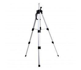 proline statyw do poziomnic laserowych 15165