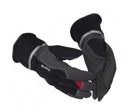 guide rękawice robocze zimowe 5151 rozmiar 10 223544479