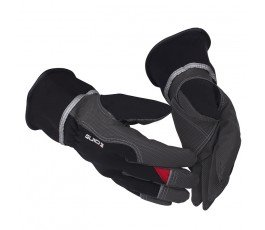 guide rękawice robocze zimowe 5151 rozmiar 8 223544453