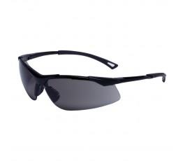 lahtipro okulary ochronne szare z poliwęglanu l1500300