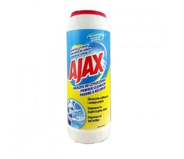 ajax proszek do szorowania i czyszczenia cytrynowy 450g c01020000019