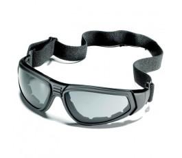 zekler okulary ochronne 80 przyciemniane hc/af 380600841
