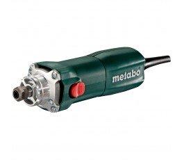 metabo szlifierka prosta ge 710 compact 710w 600615000