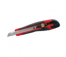 proline nożyk z ostrzem łamanym 9mm 30039