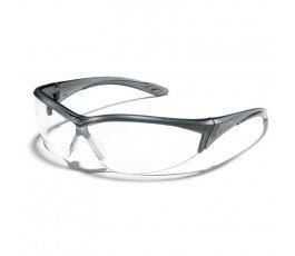 zekler okulary 75 bezbarwne 380600705