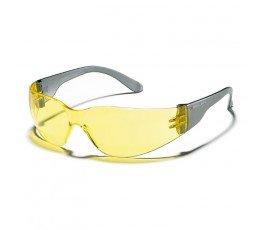 zekler okulary 30 żółte 380600312