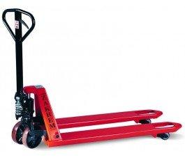 wózek paletowy gtg 1150 wru4-2300 s-520 udżwig 2300 zakrem