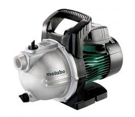 metabo pompa ogrodowa p 4000 g 1100w 600964000