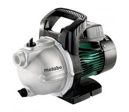 metabo pompa ogrodowa p 3300 g 900w 600963000