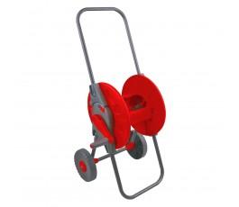 """proline wózek na wąż ogrodowy 45m x 1/2"""" lub 25m x 3/4"""" 99393"""