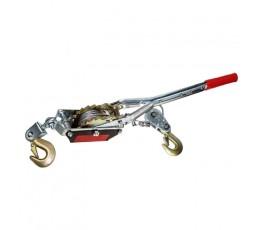 artpol przyciągarka ręczna 4-tonowa 2-zapadkowa ar27114