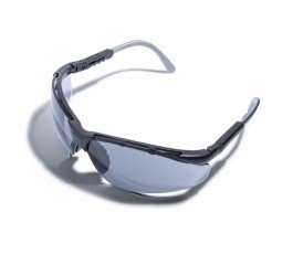 zekler okulary ochronne 55 przyciemniane 380600577