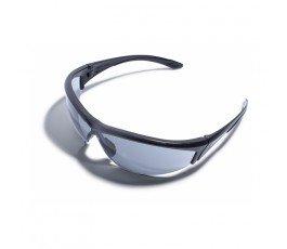 zekler okulary ochronne 75 przyciemniane 380600726