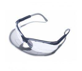 zekler okulary ochronne 55 bifocal z soczewkami korekcyjnymi +1.5 380605154
