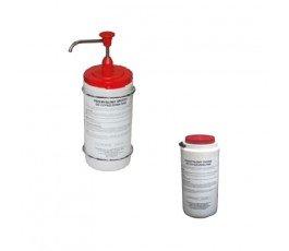 luna przemysłowy środek do czyszczenia rąk 0.5kg eco22005