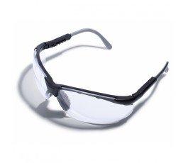 zekler okulary ochronne 55 hc/af 380605071