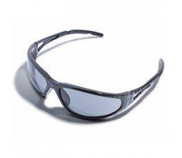 zekler okulary ochronne 101 zebra 380670018