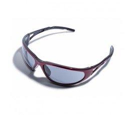 zekler okulary ochronne 101 czerwone 380670026