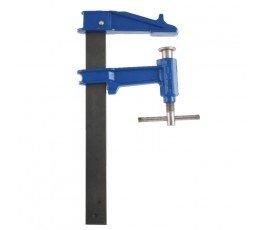 piher ścisk śrubowy tłokowy typu r 600mm p05060