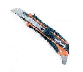 staco nóż wysuwany 18mm 46032.staco