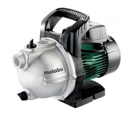 metabo pompa ogrodowa p 2000 g 450w 600962000