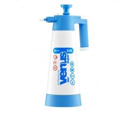 kwazar opryskiwacz venus super 360 cleaning pro 2l wtv0282