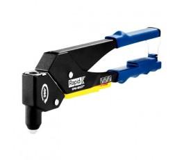 rapid nitownica ręczna rp60 multi 5001140