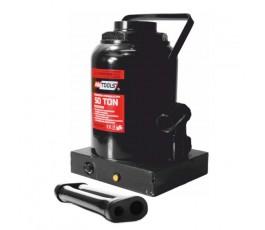 awtools dźwignik tłokowy hydrauliczny 50t aw20009