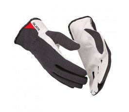 guide rękawice 51 rozmiar 10 223560319