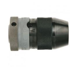 """milwaukee uchwyt wiertarski bezkluczykowy samozaciskowy 1-13mm 1/2""""x20 unf 4932364266"""