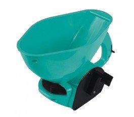 greenmill siewnik rotacyjny 1.5l gr0029