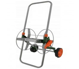 """ramp wózek bębnowy na wąż 60mb 1/2"""" rt6400"""