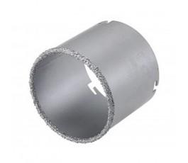 stanley otwornica tct do muru i betonu 73mm sta81122