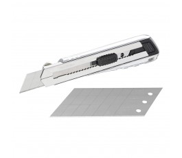 stanley nóż z ostrzem łamanym 25x140mm fatmax 108200