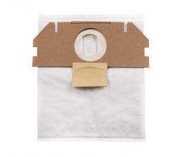 metabo zestaw 5 worków filtrujących z flizeliny – 7.5l as 18 l pc 630173000