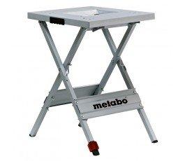 metabo podstawa ums do pilarki uniwersalnej 631317000