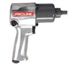 """proline klucz pneumatyczny udarowy 1/2"""" 610nm 66271"""
