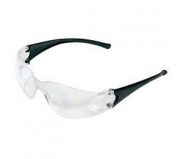 esab okulary ochronne eco basic przezroczyste 0700012017