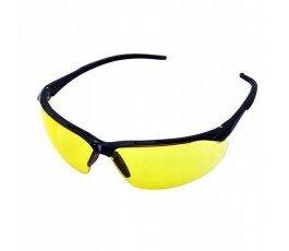 esab okulary ochronne amber origo spec 0700012032