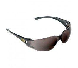 esab okulary ochronne eco basic przyciemniane 0700012018
