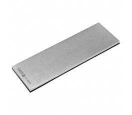 yato osełka diamentowa 150x50mm k300 yt-76085