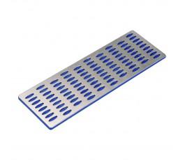 vorel osełka diamentowa 150x50mm super drobna g600 26130