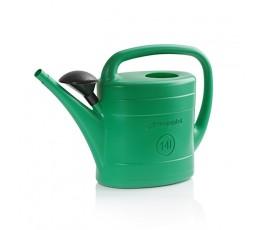 prosperplast konewka spring 14l zielona 5905197654751