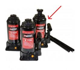awtools dźwignik tłokowy hydrauliczny słupkowy 12t 217-405mm aw20005