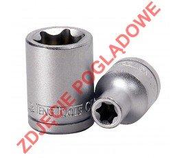 "teng tools nasadka e12 z chwytem 3/8"" dł. 28mm crv 101690204"