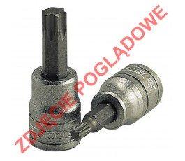 """teng tools nasadka trzpieniowa tx27 z chwytem 1/4"""" dł. 32mm 112060504"""